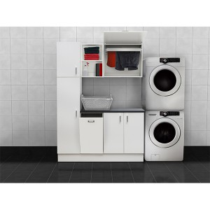laundry-diy-9pc---c